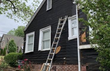 14_homewood_exterior_painted.JPG