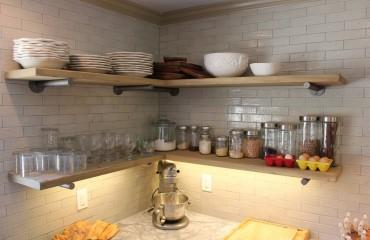 14_kitchen_remodel.JPG