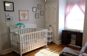 15_bedroom_remodeled.jpg