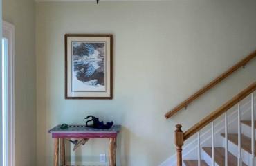 15_hallway_remodeled.jpg