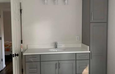 15_home_interior_remodeled.jpg