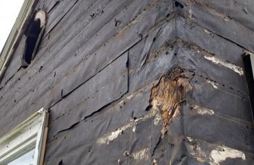 15_homewood_exterior_painted.JPG