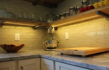 15_kitchen_remodel.JPG