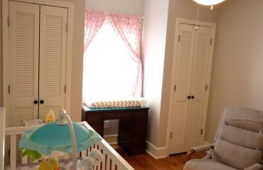 16_bedroom_remodeled.jpg