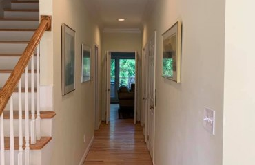 16_hallway_remodeled.jpg