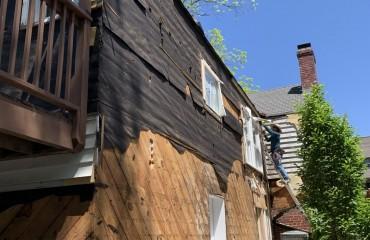 16_homewood_exterior_painted.JPG