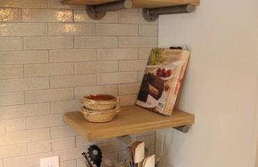 16_kitchen_remodel.JPG