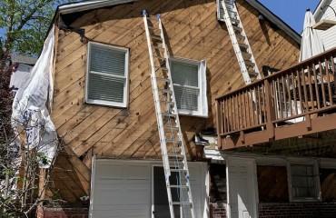 17_homewood_exterior_painted.JPG