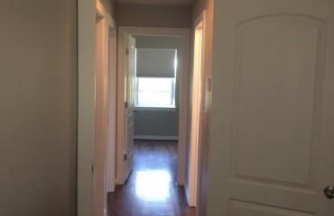 23_total_house_remodeled.jpg