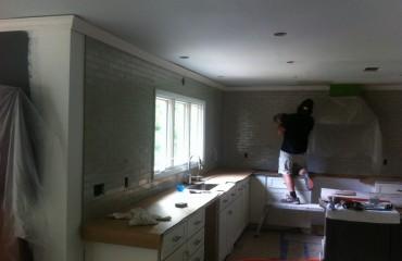 27_kitchen_remodel.jpg