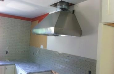 28_kitchen_remodel.jpg