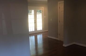 28_total_house_remodeled.jpg