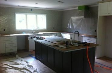 29_kitchen_remodel.jpg