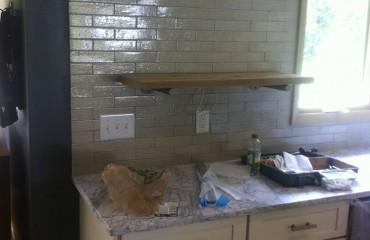 30_kitchen_remodel.jpg