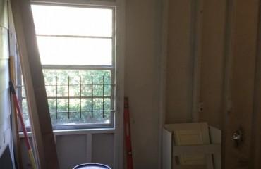 30_total_house_remodeled.jpg