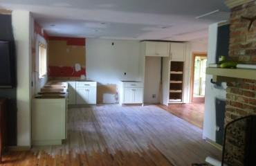 33_kitchen_remodel.JPG