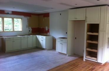 34_kitchen_remodel.JPG