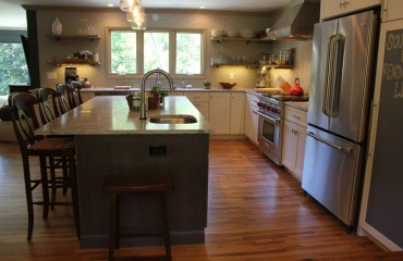 35_kitchen_remodel.JPG