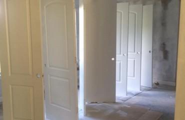 35_total_house_remodeled.jpg