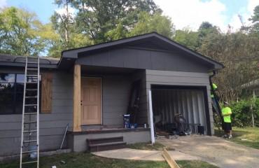 37_total_house_remodeled.jpg