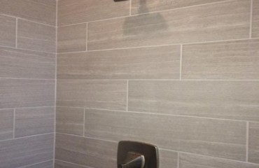 BathroomRemodeled_2.jpg