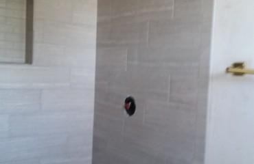 bathroom03_bathroom.jpg
