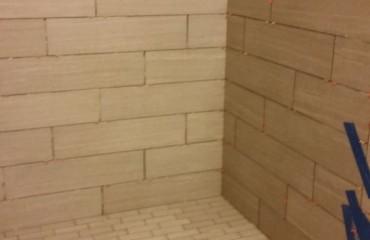 bathroom04_bathroom.jpg