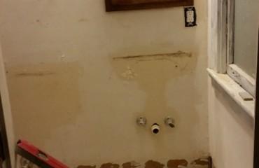 bathroom05_bathroom.jpg