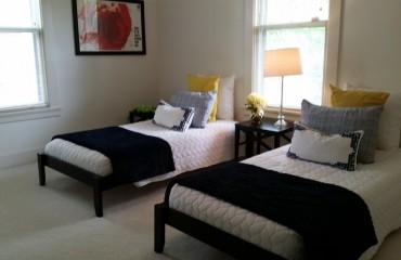 bed06_bedroom.jpg