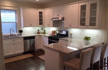 kitchen01_kitchen.JPG