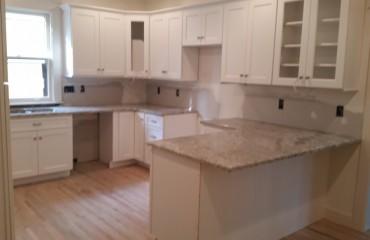 kitchen05_kitchen.jpg