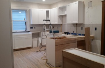 kitchen06_kitchen.jpg