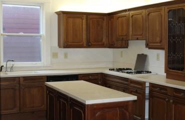 kitchen09_kitchen.JPG