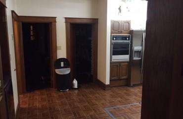 kitchen11_kitchen.JPG