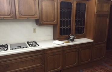 kitchen12_kitchen.JPG
