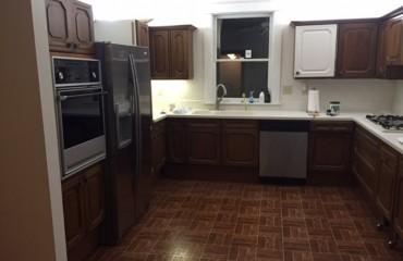 kitchen13_kitchen.JPG