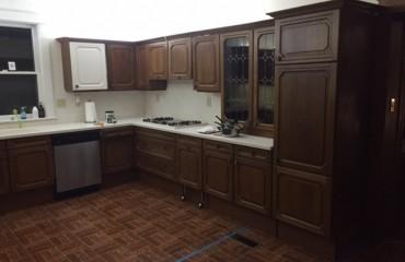 kitchen14_kitchen.JPG
